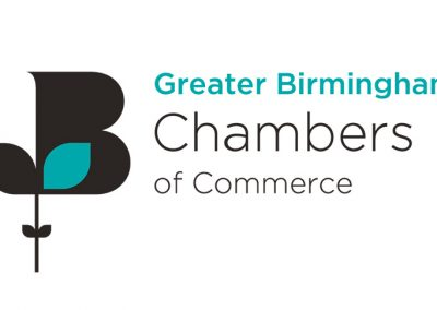 Podcast 09: Paul Faulkner, CEO, Greater Birmingham Chamber of Commerce
