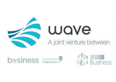 Podcast 13: Jane Austin, Director of HR, Wave