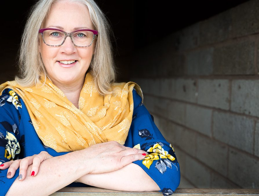 Woman Who Solopreneur judges announced