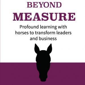 Leadership-Beyond-Measure-Jude-Jennison