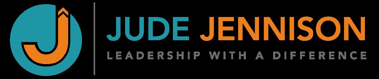 Jude Jennison